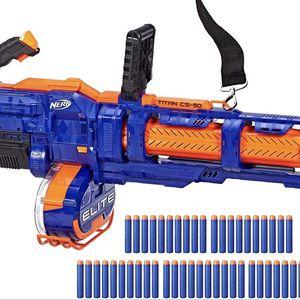 Nerf Gun for Sale in Washington, DC