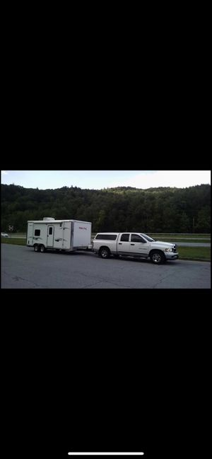 2012 Forest River Work and Play for Sale in Merrimack, NH