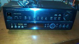 Pioneer VSX 605S Audio Receiver for Sale in Dallas, TX