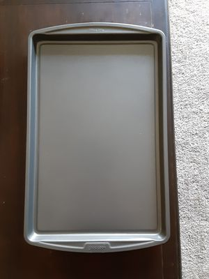 Brand new 17 x 11 cooking pan for Sale in Beaverton, OR