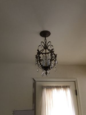 Vintage Light for Sale in Buffalo Grove, IL