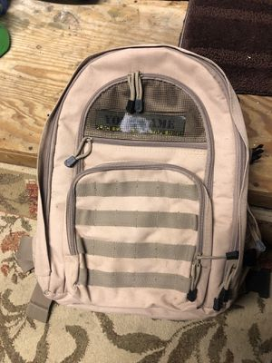 Back pack for Sale in Columbus, OH