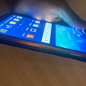 Unlocked Samsung Note 3 for Sale in Silver Spring, MD
