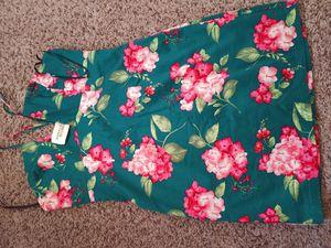 Forever 21 dress for Sale in Lancaster, CA