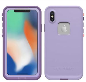 iPhone X for Sale in Charleston, WV