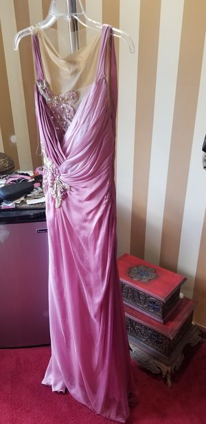 Very high end dress for Sale in Detroit, MI
