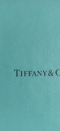 Tiffany Bead Necklace for Sale in Arlington,  VA