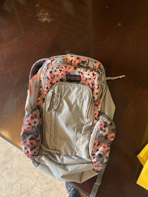 Girl back pack for Sale in Preston, MD