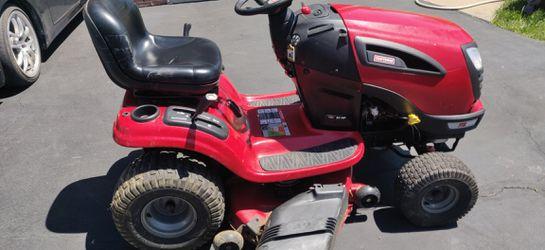"""Mower tractor 48"""" 24HP. 306 hours for Sale in Leesburg,  VA"""