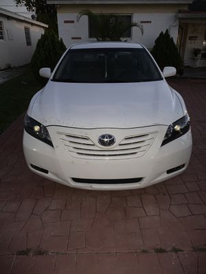 I'm the Second own car is working very good ac is good for Sale in Hollywood, FL