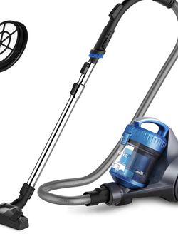 Eureka Vacuum for Sale in Miami,  FL