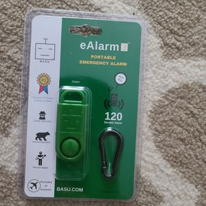 Portable Emergency Alarm for Sale in Glendale Heights, IL