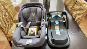 UPPAbaby Mesa Infant Car Seat in Jordan for Sale in Miramar, FL