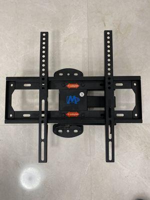 "Full Motion TV wallmount (26""-55"") for Sale in Miami, FL"