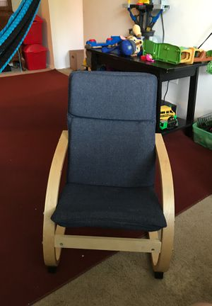 Kids chair for Sale in Annandale, VA