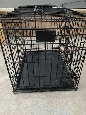 Animal Cage Kennel for Sale in Azusa, CA