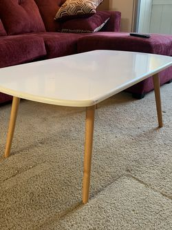 Modern Coffee Table for Sale in Fresno,  CA