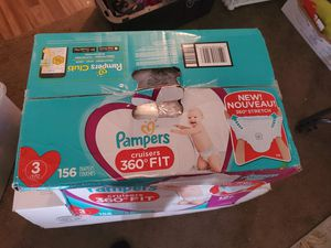 Diapers for Sale in Lexington, SC