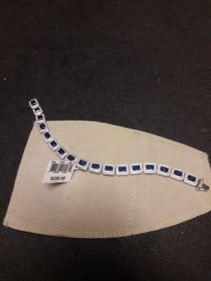 Brand new Silver Bracelet for Sale in Austin, TX