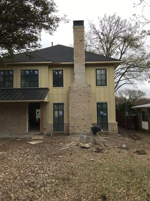 Masonry for Sale in Grand Prairie, TX