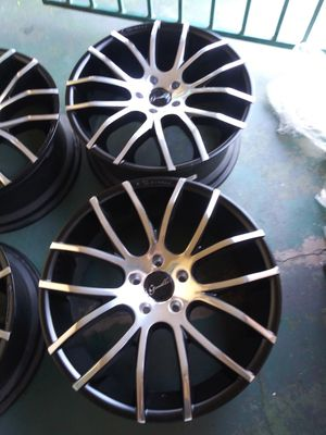 Rims for Sale in Commerce, CA
