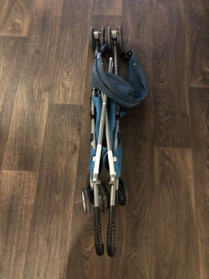Umbrella Stroller for Sale in Federal Way, WA