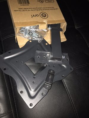 Tv wall mount for Sale in The Bronx, NY