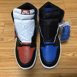 "Jordan 1 Retro ""Top 3"" for Sale in Austin, TX"