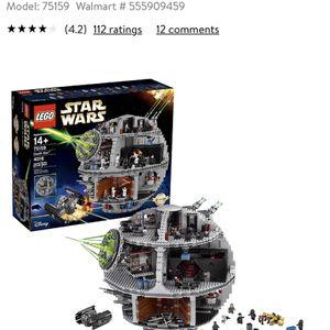 75159 for Sale in Las Vegas, NV