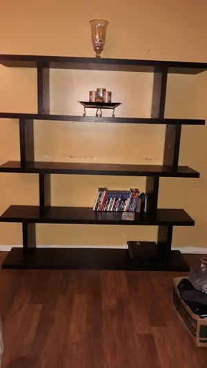 Stand for Sale in Winston-Salem, NC