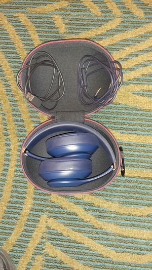 Beats by DRE for Sale in Boulder, CO