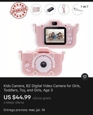 Digital camera for children NEW for only $18 😊👍 for Sale in Enterprise, NV