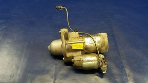 INFINITI EX35 G25 G37 M37 Q40 Q50 Q60 Q70 QX50 QX70 ENGINE STARTER MOTOR # 55782 for Sale in Fort Lauderdale, FL