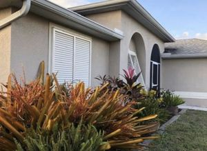 Would you like to know what your home is worth? for Sale in Cape Coral, FL