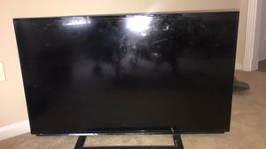 "50"" Sharp for Sale in Houston, TX"