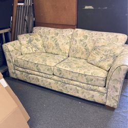 Free Hide A Bed Couch for Sale in Bothell,  WA