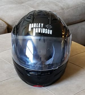 Size Small Full Face Motorcycle Helmet for Sale in Las Vegas, NV