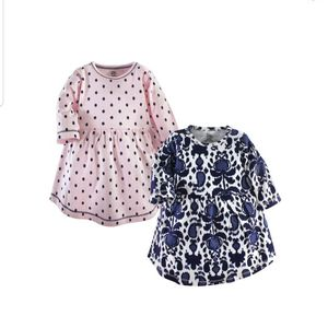 Baby girl clothes size 6m-9m for Sale in Compton, CA