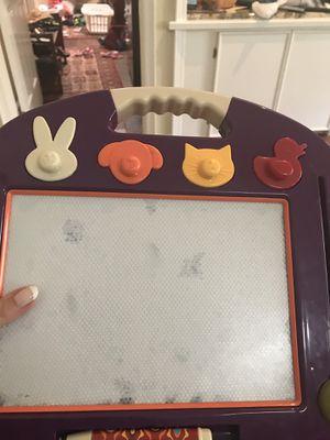 Kids toys for Sale in Longwood, FL