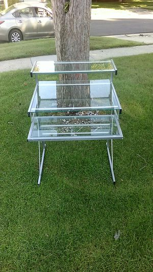 Computer stand for Sale in Rochester, MN