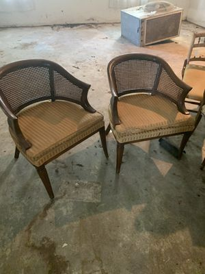 Arm chairs for Sale in Columbia, MO