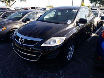 2012 Mazda Cx-9 for Sale in Boynton Beach,  FL