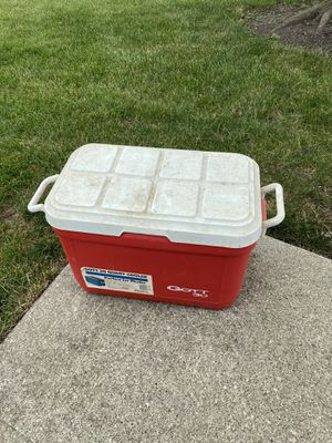 Nice cooler for Sale in Columbus, OH