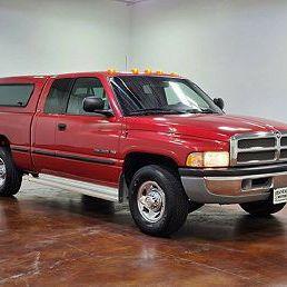 94 99 Dodge truck camper shell for Sale in Phoenix, AZ