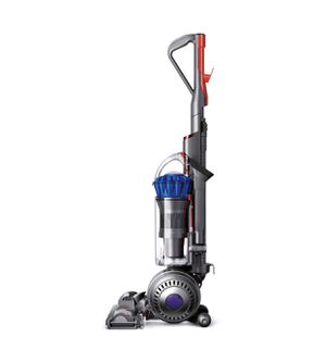 Dyson Light Ball Multifloor Bagless Vacuum Blue for Sale in Plainfield, IL