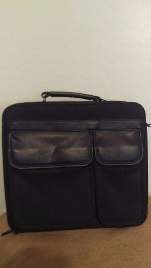 Dell Laptop bag for Sale in Tempe, AZ
