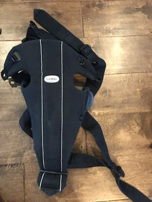 Baby Bjorne carrier for Sale in Murfreesboro, TN
