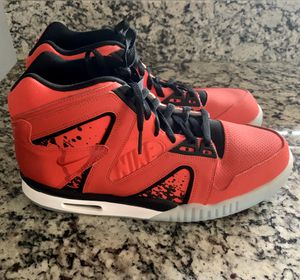 Nike shoes for Sale in Aloma, FL