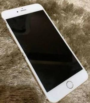 IPHONE 6 PLUS for Sale in Windermere, FL
