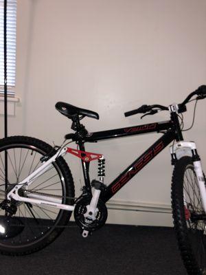 Bike for Sale in Newport, RI